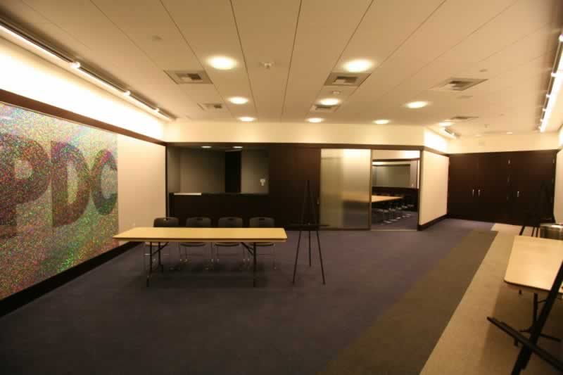 32. Conference Room