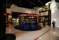 21. Blue Bldg. Lobby