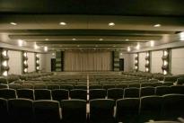 121. Theater