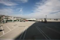 156. Parking Garage