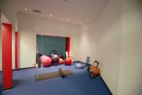 141. Gym