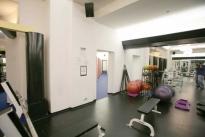 146. Gym