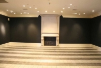 77. Showroom B315