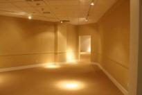 91. Showroom B484