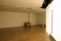 97. Showroom B528