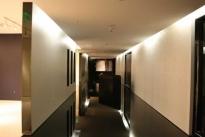 98. Showroom B547