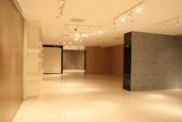 101. Showroom B547