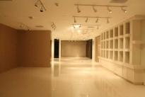 103. Showroom B547