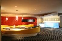 118. Theater Lobby