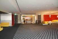 119. Theater Lobby