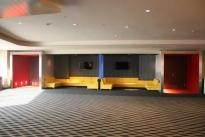120. Theater Lobby
