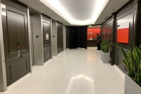 30. Sixth Floor