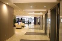 26. Lobby