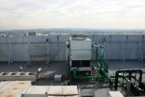 128. Rooftop