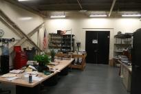 60. Engineering Office
