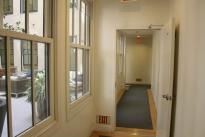 14. 2nd Floor