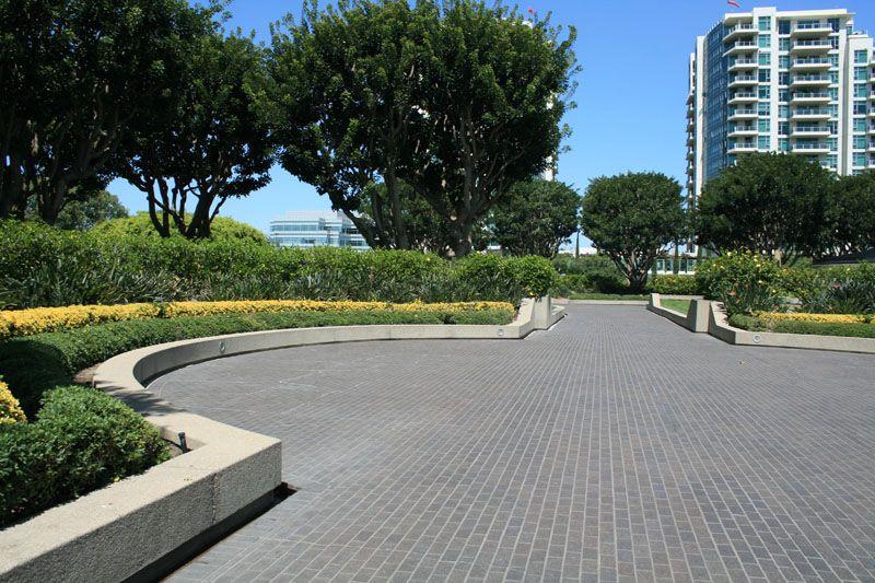 145. Plaza