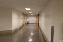 91. Hallway
