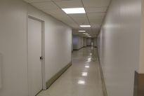 95. Hallway
