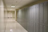97. Hallway