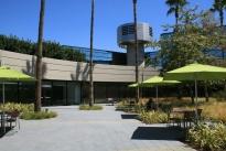 134. Cafeteria Plaza