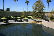 137. Cafeteria Plaza