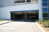 222. 3323 Parking Structure