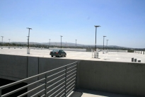 227. 3323 Parking Structure