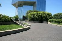 149. Plaza
