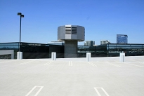 232. 3347 Parking Structure