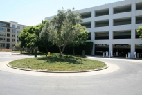 230. 3347 Parking Structure
