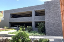 Sepulveda Center