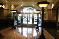 27. Lobby Colorado