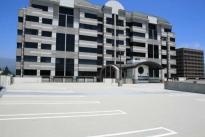 88. Parking Structure