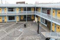 37. School