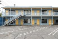 4. School