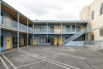 7. School