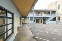 11. School