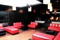 27. VIP Lounge