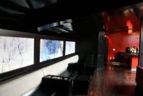 32. VIP Lounge