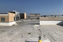 39. Rooftop