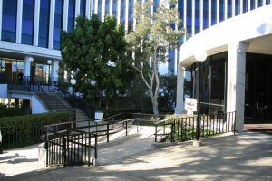 Del Amo Financial Center