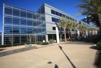 800 W. Corporate Pointe