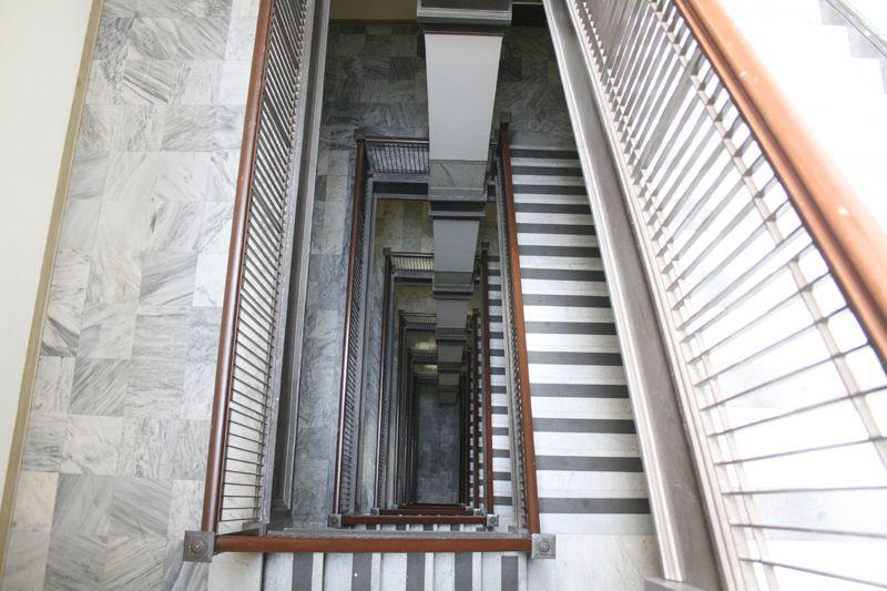 44. Eighth Floor