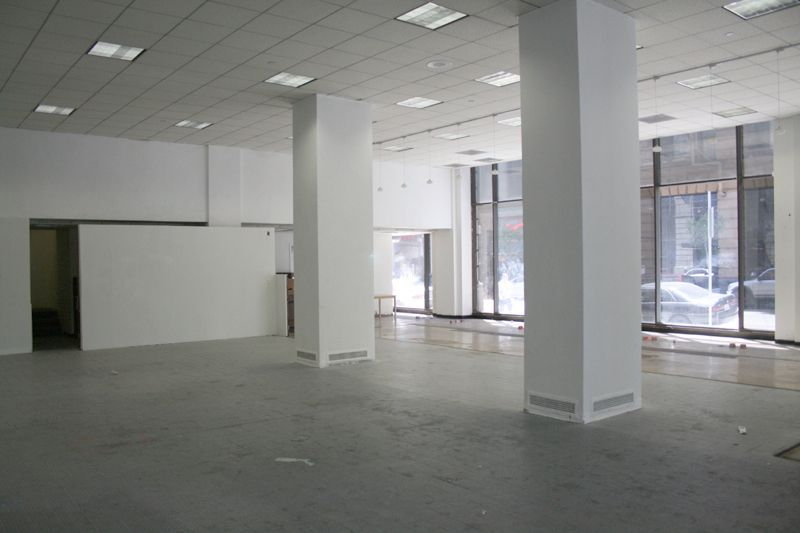 24. Bank Space