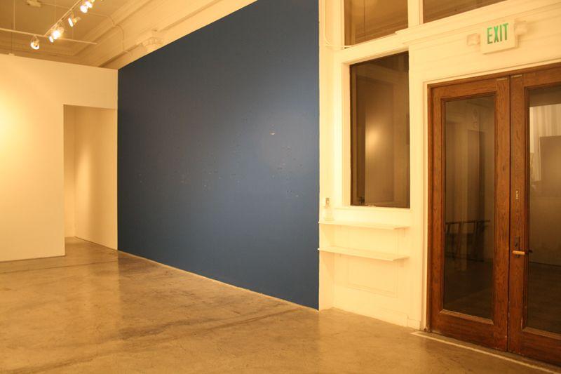 18. Ground Floor Space