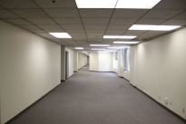 39. Eighth Floor