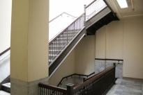 41. Eighth Floor