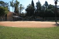 27. Baseball Field