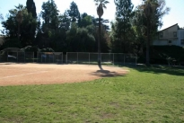 26. Baseball Field